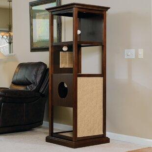 Merveilleux Modern Cat Furniture Youu0027ll Love | Wayfair