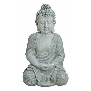 garden buddha. Buddha Statue Garden