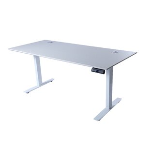 https://secure.img2-fg.wfcdn.com/im/04035412/resize-h310-w310%5Ecompr-r85/3741/37413690/flex-pro-series-adjustable-standing-desk.jpg