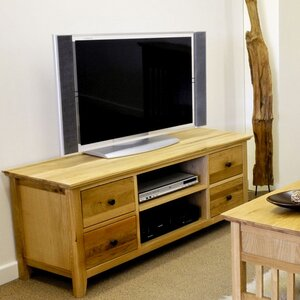 TV-Lowboard Grimsby von ClassicLiving