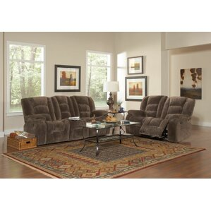 Bryce Configurable Living Room Set by Wildon Home ?