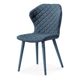 Cygnus Side Chair (Set of 2) by Brayden S..