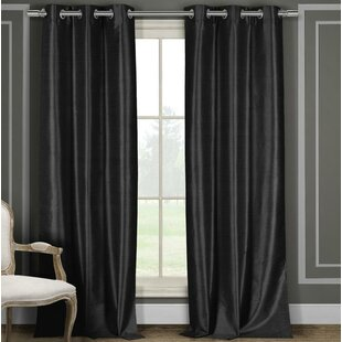 7e071f41ce3 House of Hampton Curtains   Drapes You ll Love
