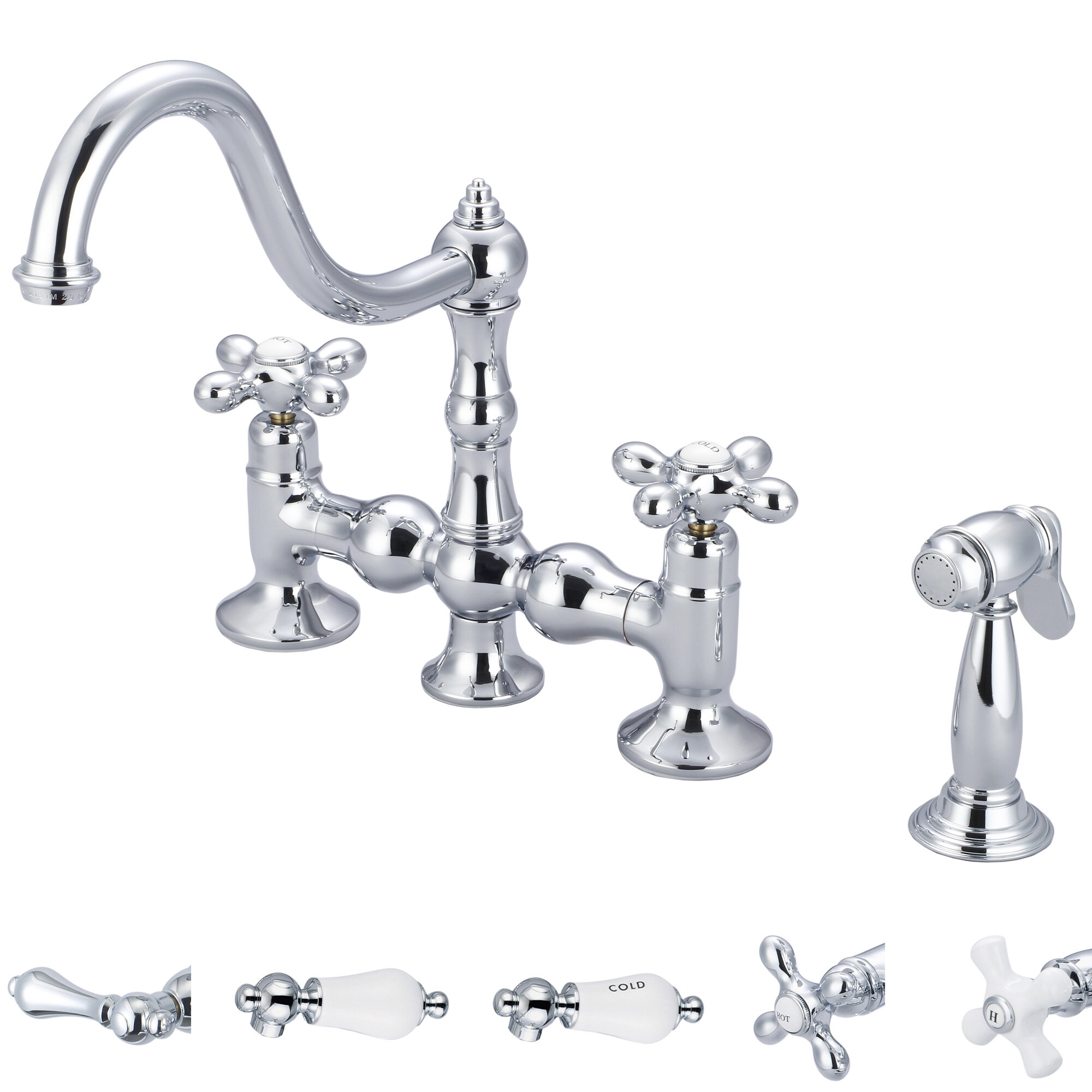 delta of commercial with unique parts padlords faucet inspiring direct us bathroom sprayer design for