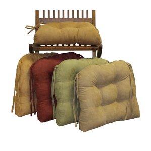 Chair Pads & Cushions You\'ll Love   Wayfair