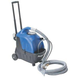 spotter portable carpet cleaner