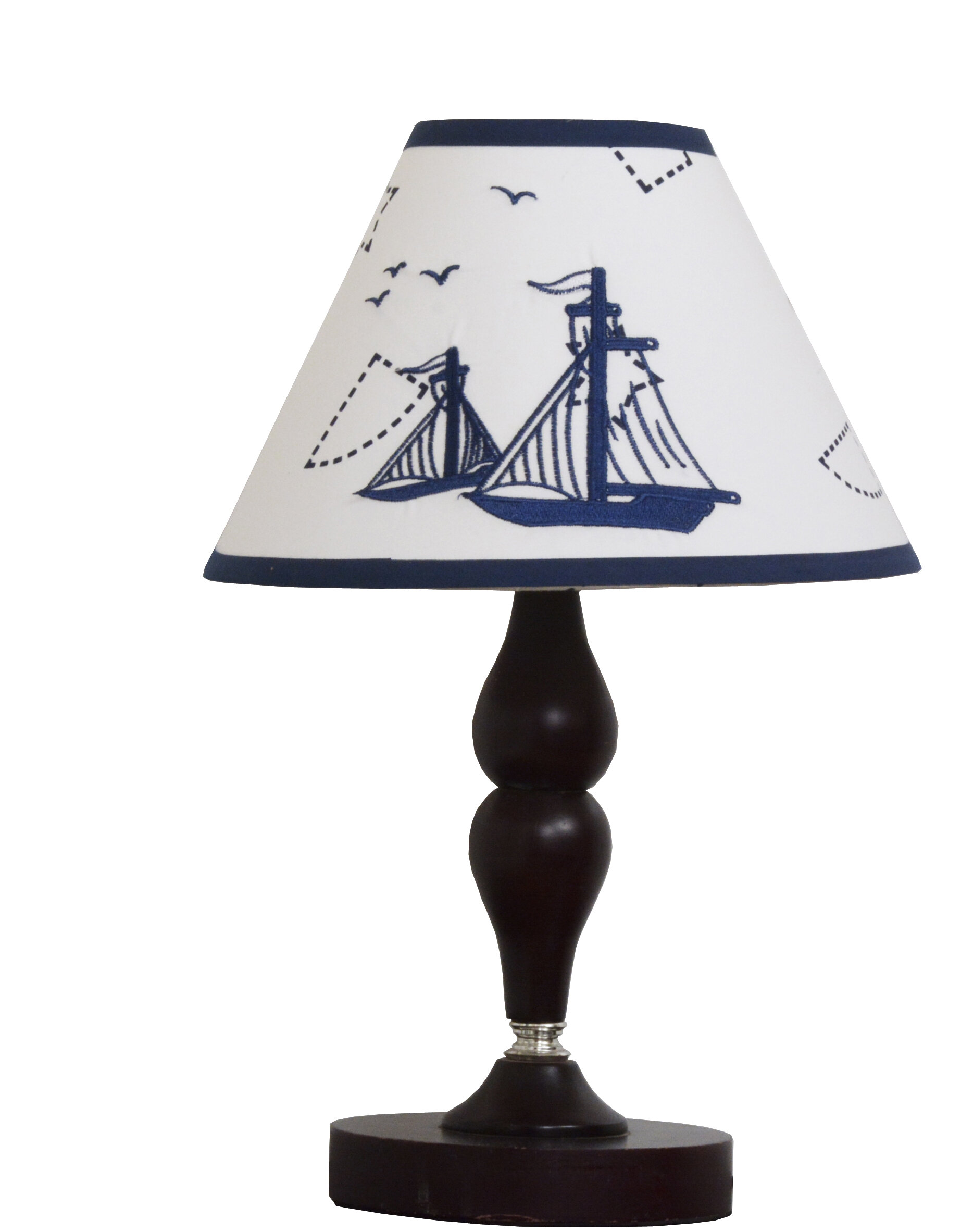 table side design light vintage of blue nice silk cheap torchiere ideas size inch silver uno lamp lamps grey antique fitter small pictures replacement standing shades diffuser shade glassware home for full glass globe floor victorian lampshades and