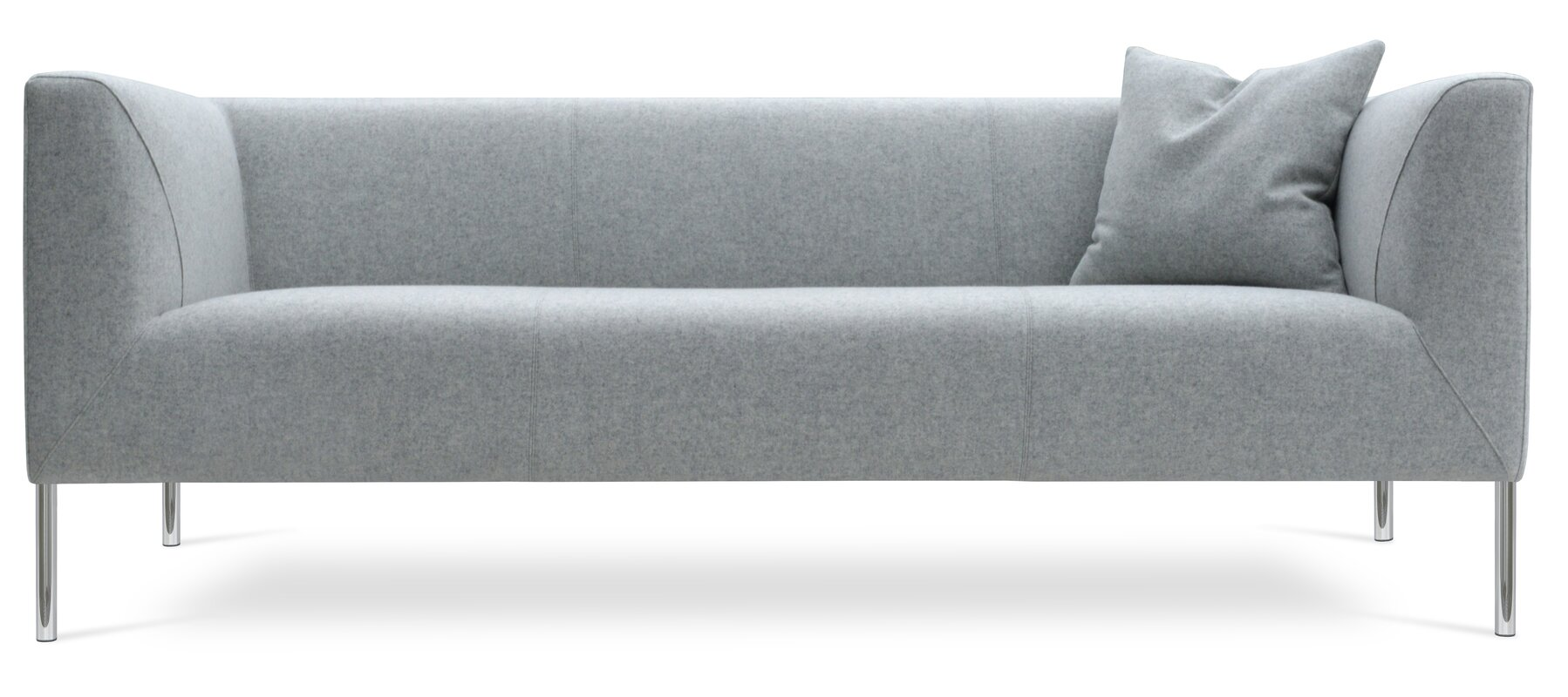 Perfect Laguna Sofa
