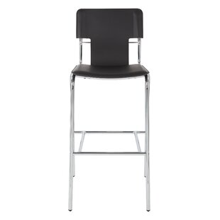Mikolas 30 Bar Stool (Set of 2)