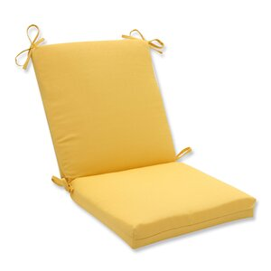 Forsyth Soleil Outdoor Dining Chair Cushion
