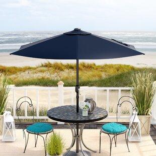 save - Patio Table Umbrella