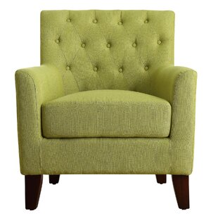 Incroyable Sage Green Accent Chair | Wayfair