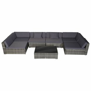 Outdoor Furniture Sectional Sets Budapestsightseeing Org