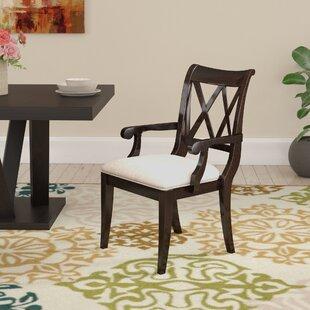 Rockton Arm Chair (Set of 2)