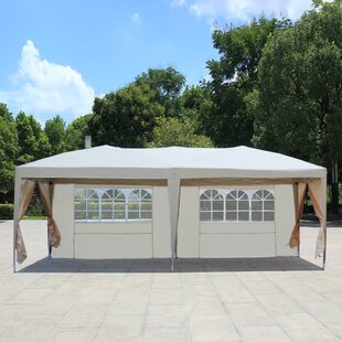 Large Outdoor Party Tents | Wayfair