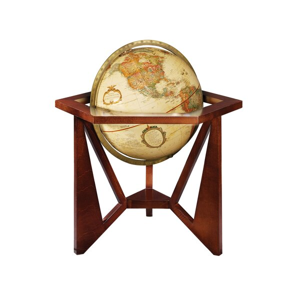 games com assorted colors globes amazon dp desk explorer replogle globe toys world