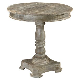 Sloane Solid Wood Dining Table
