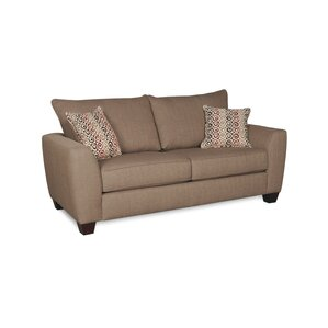 Marvelous South Street Apartment Sofa