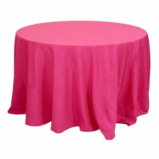 Round Tablecloths Youu0027ll Love | Wayfair
