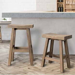 Melbourne 30 Bar Stool Spacial Price