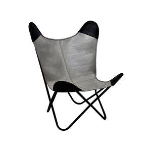 Astoria Lounge Chair by Latitude Run