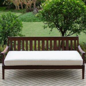 Dowling Daybed with Cushion