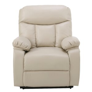 Sarah Power Lift Assist Recliner  sc 1 st  Wayfair & Lift Chairs Youu0027ll Love | Wayfair islam-shia.org