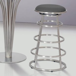 Ringo 26 Bar Stool