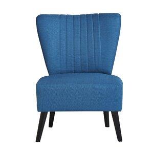 Blue Accent Chairs You ll Love   Wayfair. Electric Chair Repairs Gold Coast. Home Design Ideas
