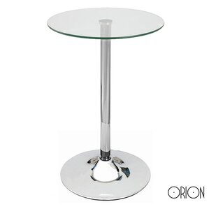 Modern Home Pub Table by Vandue Corporation
