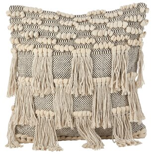 c01896d521b Hartwell Moroccan Cotton Throw Pillow