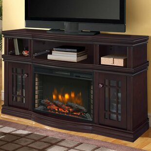 stands tvs dining fireplace espress brooklyn with console to tv for dp kitchen ameriwood electric com up amazon home