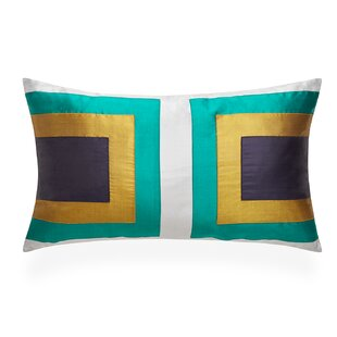 modern jonathan adler decorative throw pillows allmodern