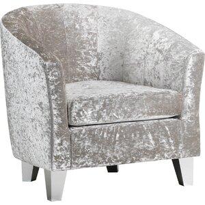 Dago Tub Chair