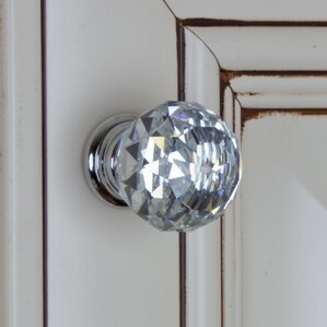 Glass Globe Door Knob cabinet & drawer knobs you'll love | wayfair