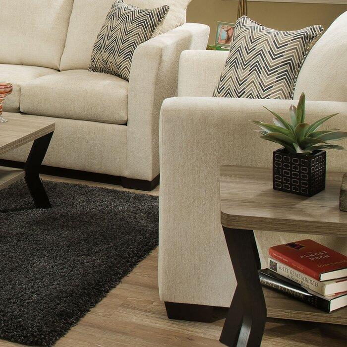 Tremendous Simmons Upholstery Peashrub Armchair Uwap Interior Chair Design Uwaporg