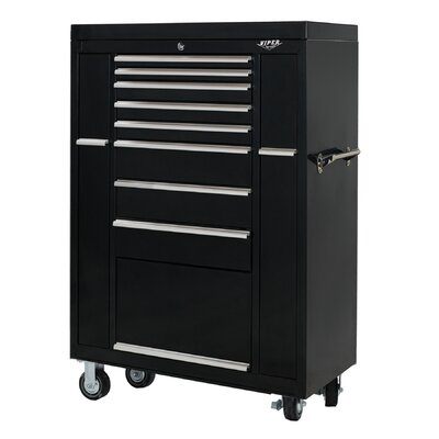 tool chests tool cabinets wayfair. Black Bedroom Furniture Sets. Home Design Ideas