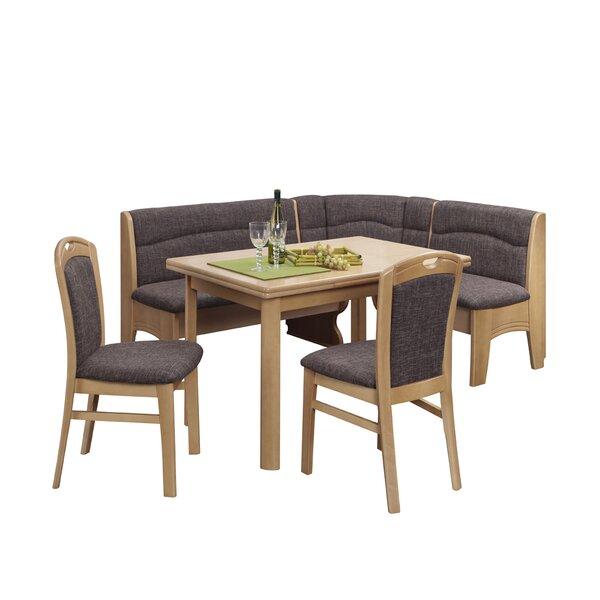 sch sswender gepolsterte k chenbank w rzburg. Black Bedroom Furniture Sets. Home Design Ideas