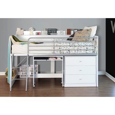 kids 39 beds. Black Bedroom Furniture Sets. Home Design Ideas