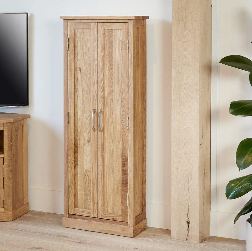 related ideas mobel oak. Mobel Oak Multimedia Cabinet Related Ideas