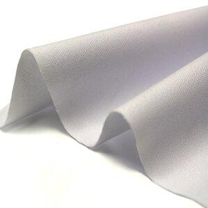 "Designer Cut White 135"" diagonal Portable Projection Screen"