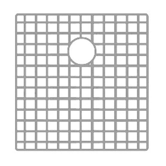 Sink Grid forWHNCM3720EQ