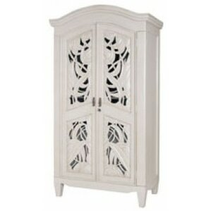 Florentina Armoire by Bungalow Rose