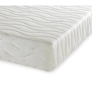 latex plus latex foam mattress