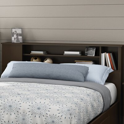 Bookcase Headboards You Ll Love Wayfair