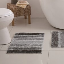 olney bath mat set of 2