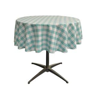Gingham Table Linens You\'ll Love   Wayfair