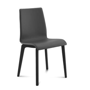 Jude Upholstered Dining Chair (Set of 2)