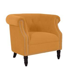 Mustard Color Chair   Wayfair