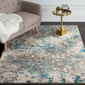Area Rugs area rugs | joss & main